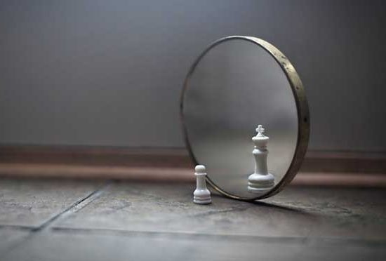 samopouzdanje