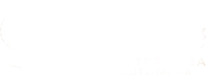 hipnoterapija-psihoterapija-belo