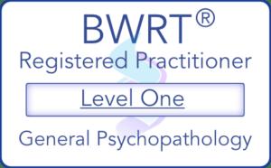BWRT-Srbija