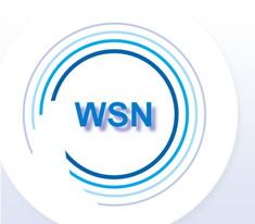 wsn logo